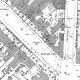 Birmingham Ordnance Survey map XIII.4.4A - Download