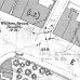 Birmingham Ordnance Survey map XIII.4.7A - Download