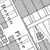 Birmingham Ordnance Survey map XIII.4.8 - Download