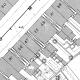 Birmingham Ordnance Survey map XIII.8.13 - Download