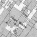 Birmingham Ordnance Survey map XIII.8.19A - Download