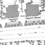 Birmingham Ordnance Survey map XIII.8.21 & 21A - Download