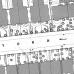 Birmingham Ordnance Survey map XIII.8.21A - Download