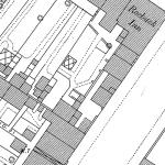 Birmingham Ordnance Survey map XIII.8.25 - Download