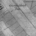 Birmingham Ordnance Survey map XIII.8.2A - Download