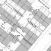 Birmingham Ordnance Survey map XIII.8.3 & 3A - Download