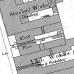 Birmingham Ordnance Survey map XIII.8.5 & 5A - Download