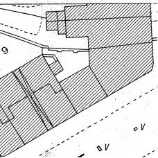 Birmingham Ordnance Survey map XIV.1.1 & 1A - Download