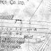 Birmingham Ordnance Survey map XIV.1.10A - Download