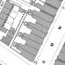 Birmingham Ordnance Survey map XIV.1.15A - Download