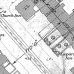 Birmingham Ordnance Survey map XIV.1.16A - Download