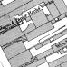 Birmingham Ordnance Survey map XIV.1.18 & 18A - Download