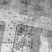 Birmingham Ordnance Survey map XIV.1.18A - Download