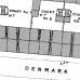 Birmingham Ordnance Survey map XIV.1.2 & 2A - Download