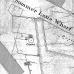 Birmingham Ordnance Survey map XIV.1.22A - Download