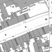 Birmingham Ordnance Survey map XIV.1.24A  - Download
