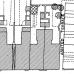 Birmingham Ordnance Survey map XIV.1.25A - Download