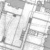 Birmingham Ordnance Survey map XIV.1.3 & 3A - Download