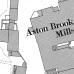 Birmingham Ordnance Survey map XIV.1.8 - Download