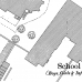 Birmingham Ordnance Survey map XIV.1.9A - Download