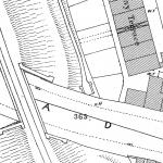 Birmingham Ordnance Survey map XIV.10.1 & 1A - Download