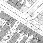 Birmingham Ordnance Survey map XIV.10.1A - Download