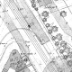Birmingham Ordnance Survey map XIV.10.21A - Download