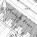 Birmingham Ordnance Survey map XIV.10.6A - Download