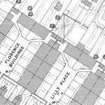 Birmingham Ordnance Survey map XIV.10.7 & 7A - Download