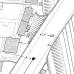 Birmingham Ordnance Survey map XIV.2.1 & 2.1A- Download