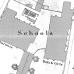 Birmingham Ordnance Survey map XIV.2.11 & 2.11A- Download