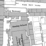 Birmingham Ordnance Survey map XIV.2.11A- Download