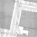 Birmingham Ordnance Survey map XIV.2.12A - Download