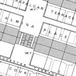 Birmingham Ordnance Survey map XIV.2.16 - Download