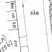 Birmingham Ordnance Survey map XIV.2.1A- Download
