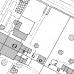 Birmingham Ordnance Survey map XIV.2.2A - Download