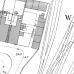 Birmingham Ordnance Survey map XIV.2.21 Download