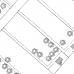 Birmingham Ordnance Survey map XIV.2.23 & 23B - Download