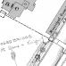 Birmingham Ordnance Survey map XIV.2.7 & 2.7A- Download