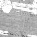 Birmingham Ordnance Survey map XIV.5.12 - Download