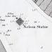 Birmingham Ordnance Survey map XIV.5.13 - Download