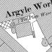Birmingham Ordnance Survey map XIV.5.15 - Download