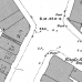 Birmingham Ordnance Survey map XIV.5.23 - Download