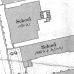 Birmingham Ordnance Survey map XIV.5.3 & 3A - Download