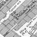 Birmingham Ordnance Survey map XIV.5.3A - Download