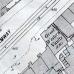 Birmingham Ordnance Survey map XIV.5.7 - Download