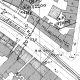 Birmingham Ordnance Survey map XIV.6.11A - Download