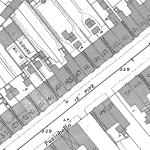 Birmingham Ordnance Survey map XIV.6.1A - Download