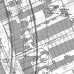 Birmingham Ordnance Survey map XIV.6.21A - Download