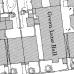 Birmingham Ordnance Survey map XIV.6.22 & 22A - Download